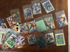 5 Amazing Spider-Man Trading Card Sets 21