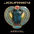 Arrival by Journey