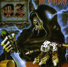 Oz-Roll the Dice (UK IMPORT) CD NEW