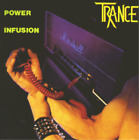 TRANCE-Power Infusion (UK IMPORT) CD NEW