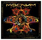 Magnum - Evolution [CD]