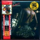 NEW QUEEN FRENZY AT THE BUDOKAN AND THE BOOTLEG FAILURE 2CD+1CD#Ke