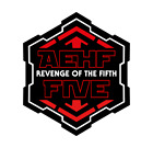 ATLAS V AEHF 5 COIN REVENGE OF THE FIFTH SPACE MISSION FREE POST US COLLECTORS
