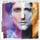 Into the Light by David Coverdale