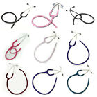 BRAND NEW STETHOSCOPE TUBING FITS LITTMANN CLASSIC III  14 COLOR CHOICES