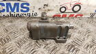 New Holland Ford 7840 40 60 TM TS Hydraulic Pump Compensator Valve 81872759