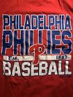 Philadelphia Phillies Collecting and Fan Guide 3
