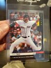 2019 Topps Now Future World Series Baseball Cards 13