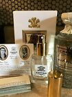 Creed Aventus 30ml Batch# 19P11 ...100% Authentic...Great Performance!!!