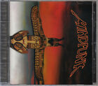 MINDFUNK / PEOPLE WHO FELL FROM THE SKY JAPAN CD OOP