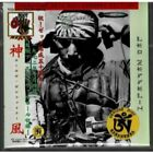 NEW LED ZEPPELIN TARANTURA KAMIKAZE/THE SPIRIT OF ZERO - FIGHTER / BOBI 2CD #Ke