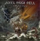 Axel Rudi Pell-Into the Storm (UK IMPORT) CD NEW