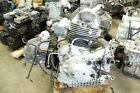 92 Ducati 900 SS Super Sport engine motor