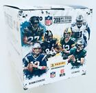 Brand New Panini 2018 NFL Football Sticker Box 50 Packs (250 Stickers)