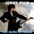 NEW JIMMY PAGE - THE MIAMI OUTRIDER##Hu