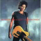 NEW KEITH RICHARDS BETWEEN LOVE & HATE DAC 1CD#Ke