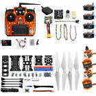 X380 380MM Rack Frame Kit APM 28 920KV CW CCW Motor DIY GPS RC Models Drone