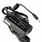Laptop Charger AC Adapter Power Supply Cord For HP 15 r000 15 r100 15 r200