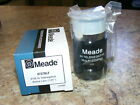 Meade 3x Telenegative Multi Coated 128 125 07278LF Barlow Lens