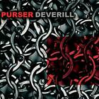 Purser Deverill - Square One (Tygers of Pan Tang)