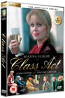 Joanna Lumley John Bowe Class Act The Complete Series UK IMPORT DVD NEW
