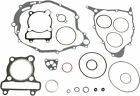 Moose Racing Complete Engine Gasket Kit w/out Oil Seals (0934-0625)