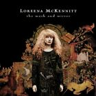 Loreena Mckennitt - THE MASK and THE MIRROR [CD]