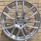 4 New 19 Wheels Rims for Chevrolet Chevelle S 10 Pick Up 2WD 34002