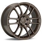 4 New 20 Wheels Rims for Mercedes R Class R63 AMG Volkswagen Beetle CC 38516