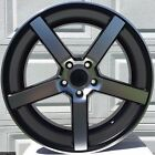 4 New 19 Wheels Rims for Jeep Compass Patriot Prospector 31544