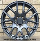 4 New 17 Wheels Rims for Volvo C30 C70 S40 S60 S80 S90 V50 V60 V70 XC60 33003