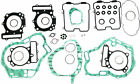Athena Complete Engine Gasket Kit (excluding oil seal) P400510850020