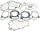 Athena Complete Engine Gasket Kit (excluding valve cover) P400270870054