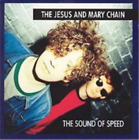 The Jesus and Mary Chain-Sound of Speed (UK IMPORT) CD NEW