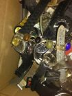 Watches 36 Piece Lot Of Men's And Women's Watches