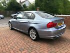 LARGER PHOTOS: BMW 325d 3.0 SE 2009 (59) LCI | BLUE | IMMACULATE | LEATHER | PX, 330, 320, 520