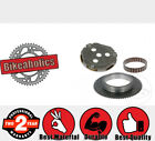 BA Starter Clutch - Free Wheel for Keeway Flash
