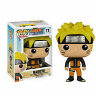 Ultimate Funko Pop Naruto Shippuden Figures List and Gallery 23