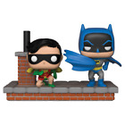 Ultimate Funko Pop Robin Figures Checklist and Gallery 4