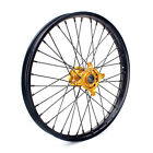 21'' Front Wheel Rim Hub For Suzuki RMZ 250 RMZ450 RM-Z 250 450 2005-2019 16 17