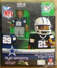 2014 OYO NFL Generation 2 Football Minifigures 13
