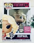 Funko Pop Drag Queens Vinyl Figures 13
