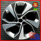 Wheel Rim Chevrolet Sonic 17 2017 2018 42514280 94538396 OEM Factory OE 5858