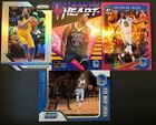 Draymond Green Rookie Cards Guide and Checklist 14