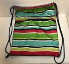 thirty one sachel  multi color Pre Owned