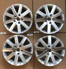 NEW OEM Chrysler Town and Country 2008 2017 17 Factory OEM Wheel Rim 1BD60XZAAE