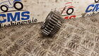 Ford 8340 7840 8240 7740 6640 5640 SLE Transmission Gear Z 37 81871936