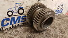 Ford 40 TS 7840 Transmission Double Gear Z43x39 30KPH F0NN7Z460BB 81866524