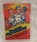 1979 Topps Buck Rogers Trading Cards 5