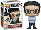 Ultimate Funko Pop Director Figures Gallery and Checklist 27
